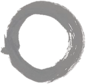 Sunya Caligraphy Circle 2 lighter.png