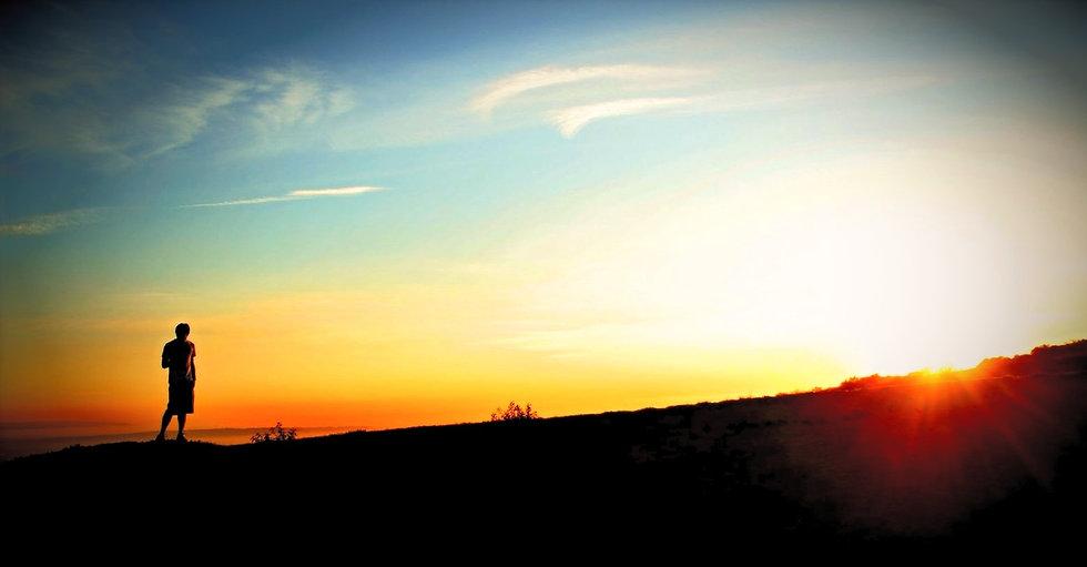 sunset%252520on%252520field_edited_edite