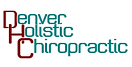 Denver Holistic Chiropractic