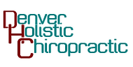 Denver Holistic Chiropractic