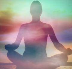 meditating%20sillouette2_edited.jpg