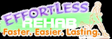 Effortless rehab.png