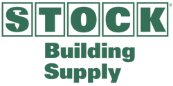 Stock-building-supply-logo