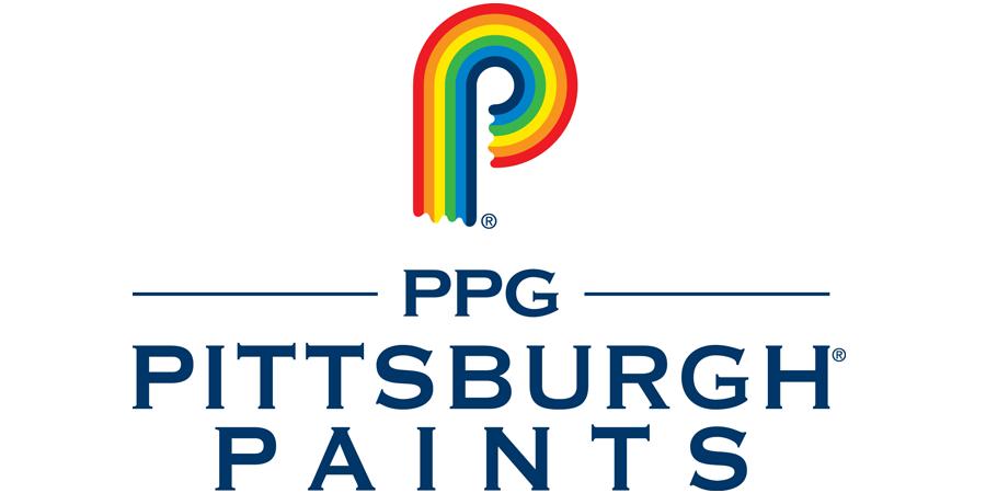 pittsgurgh-logo