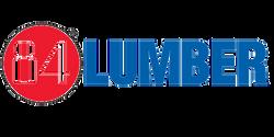 84lumber-logo