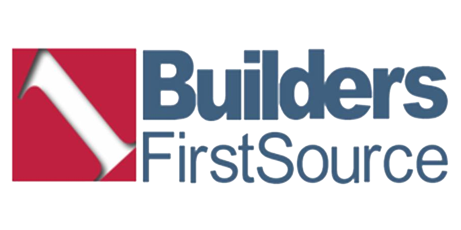 Builders-first-source-logo