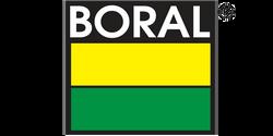 boral-logo