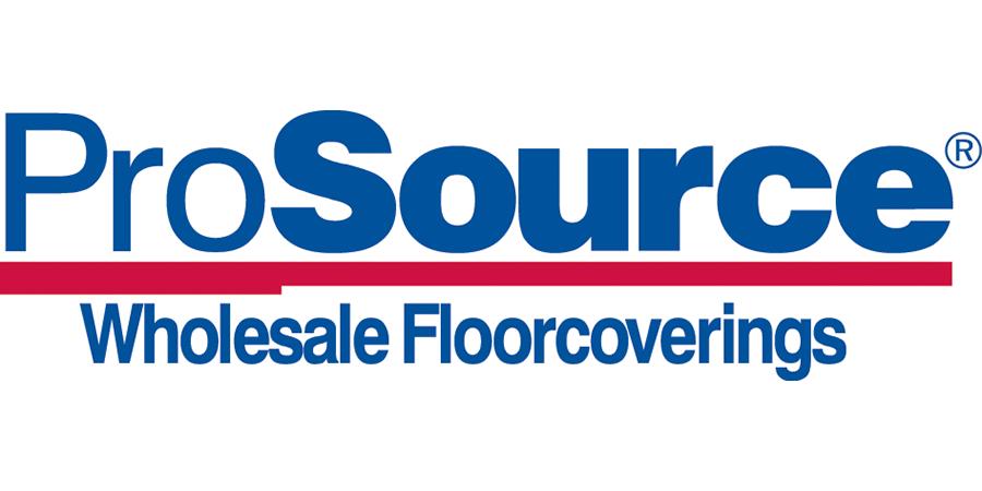 ProSource-logo