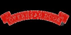 overhead-door-logo