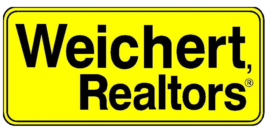 Weichert-logo