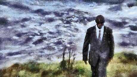 man-in-black-john-springfield.jpg
