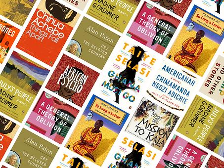 African Novels 3.png