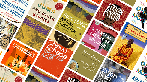 African Novels 1.png