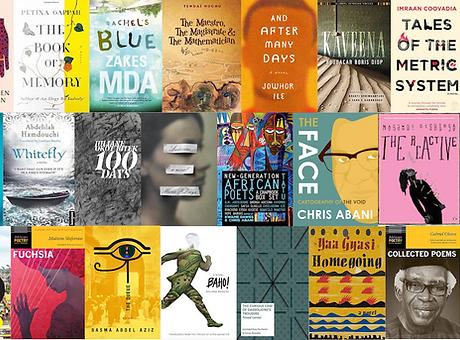 African Novels 2.png