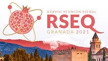 RSEQ2021.jpg
