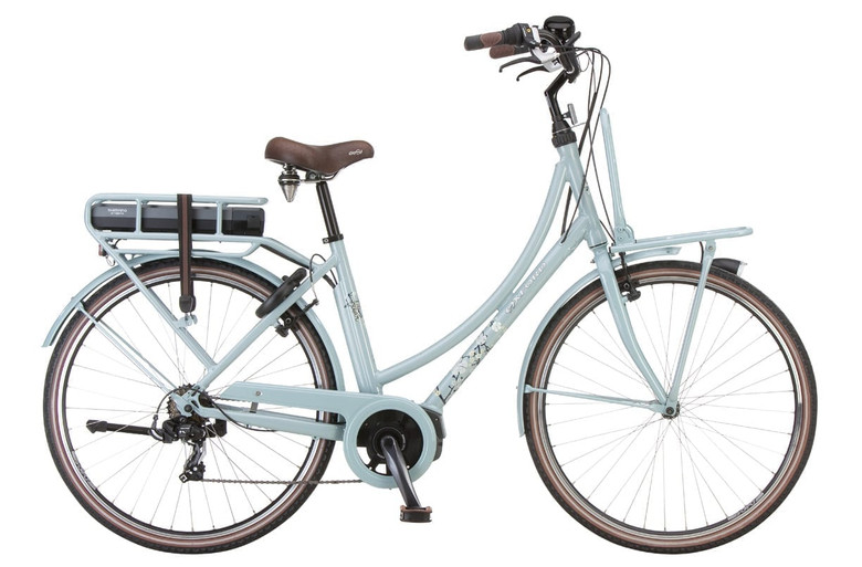 Fleur-7V-E-Bike-D-zilverblauw.jpg