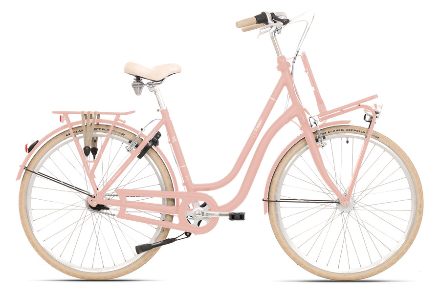 12201-fcl-400-lady-matte-rose--970x600-h