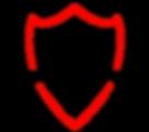 logo op wit.png