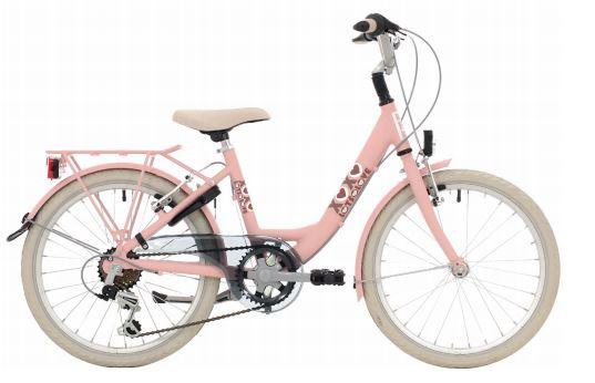 xoxo pastel roze.JPG