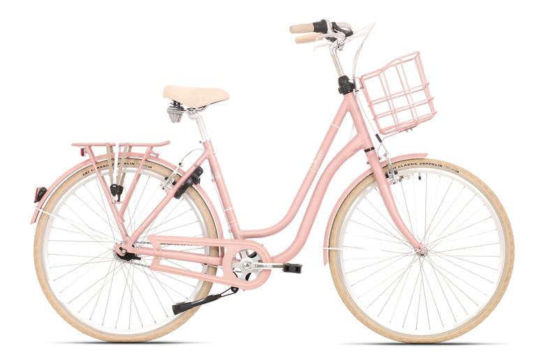 10121-fcl-300-lady-matt-mahogany-rose-2-