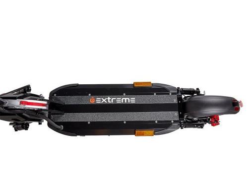 Skotero_Extreme-XR_Bovenkant-500x500.jpg