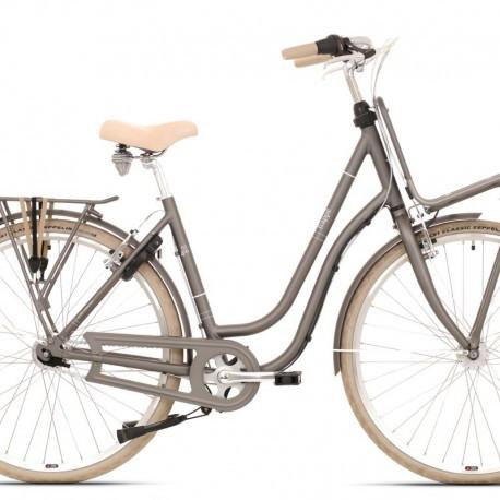 frappe-fcl-400-dame-matt-titanium.jpg