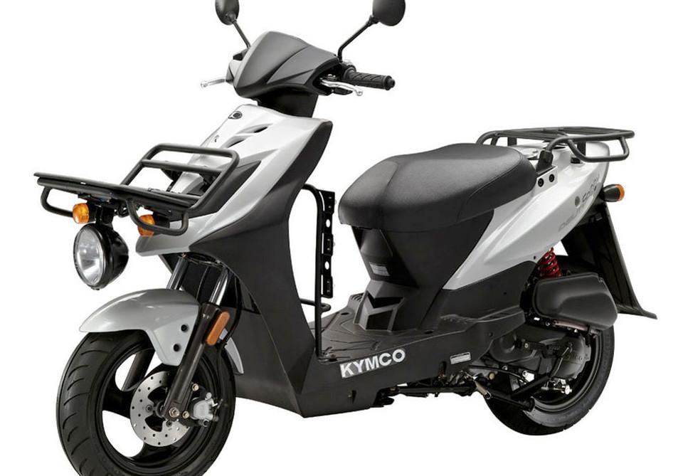 kymco-agility-carry-2013-schuinvoor.jpg
