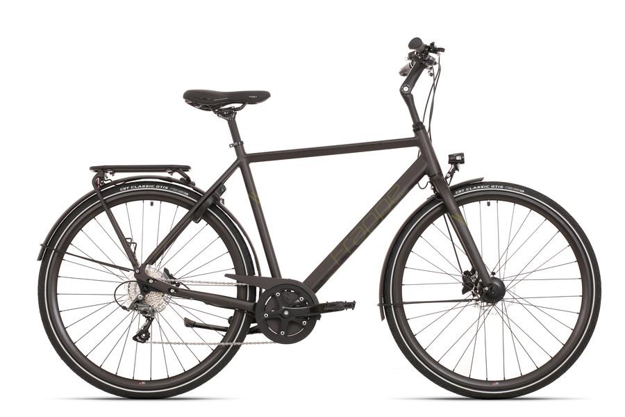 10411-fss-500-matte-black--970x600-high.