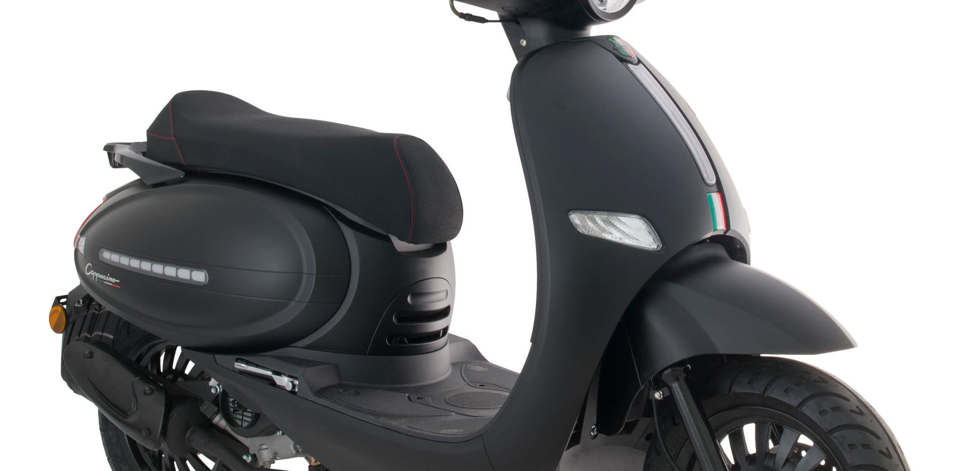 Cappucino sport mat carbon black jpg.jpg