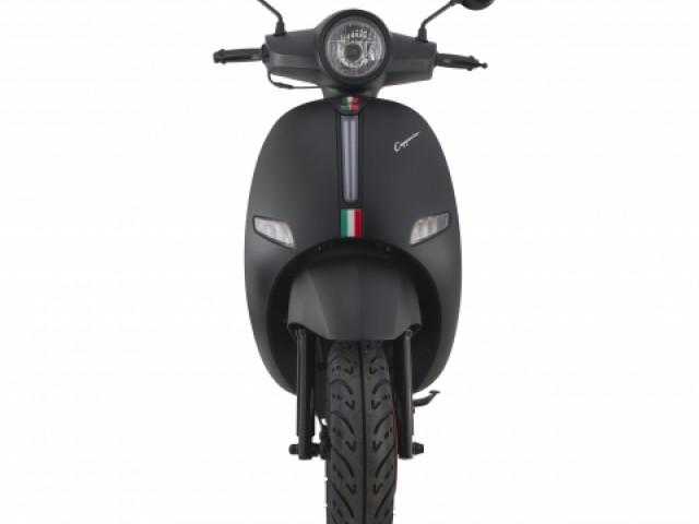 cappucino-sport-mat-carbon-black-jpg-1-6