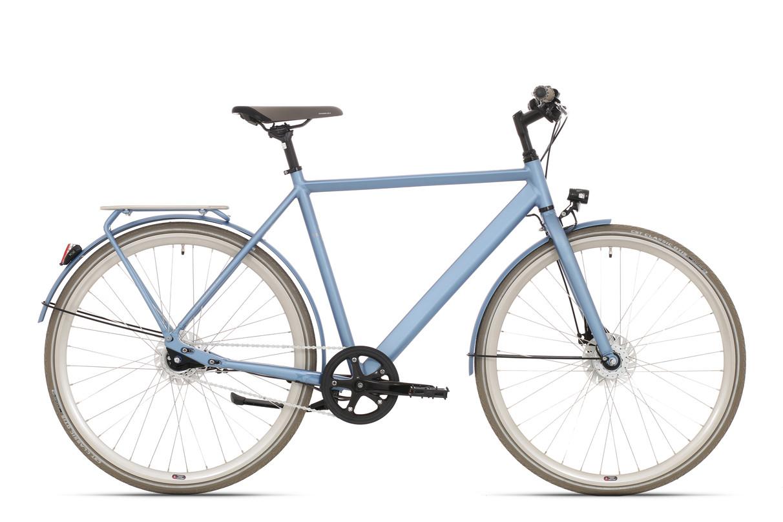 7259-fss-300-matte-morning-blue--1268x80