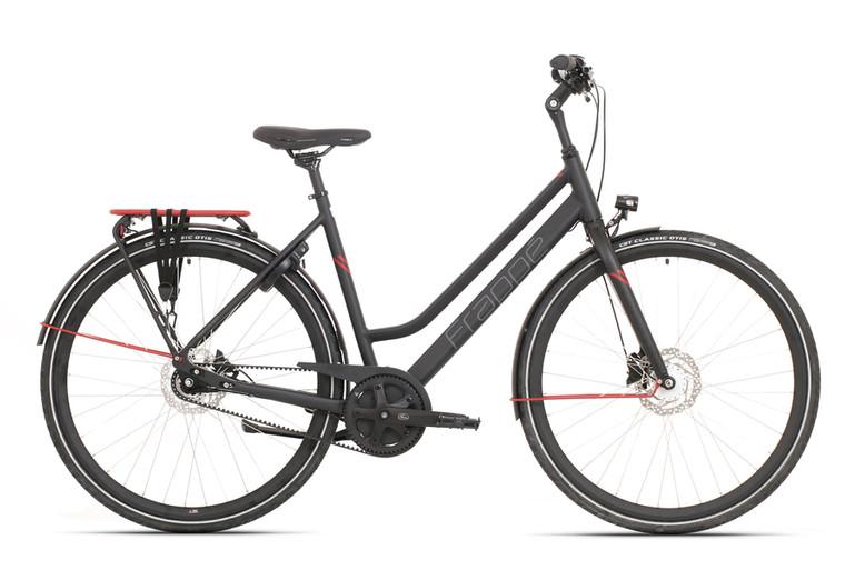 10723-fss-400-lady-matte-black--970x600-
