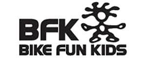 logoBikeFunKids.png