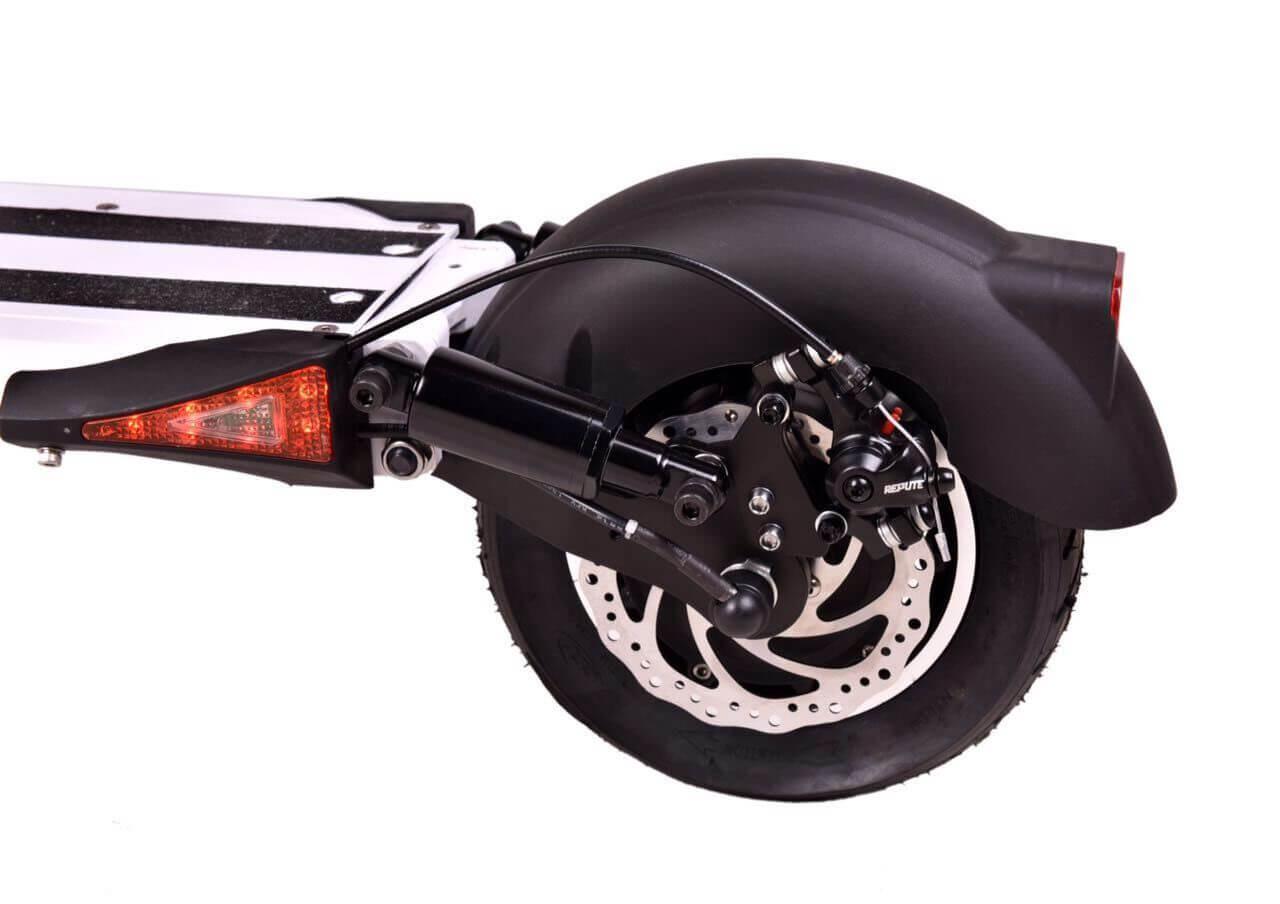 Skotero-Extreme-achterwiel.jpg