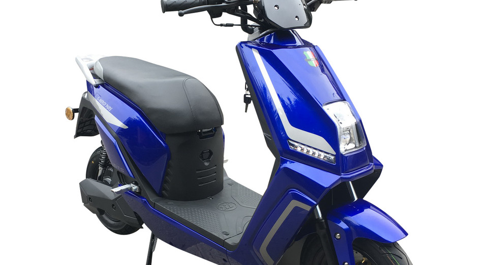 E-nergy baltic bleu.JPG