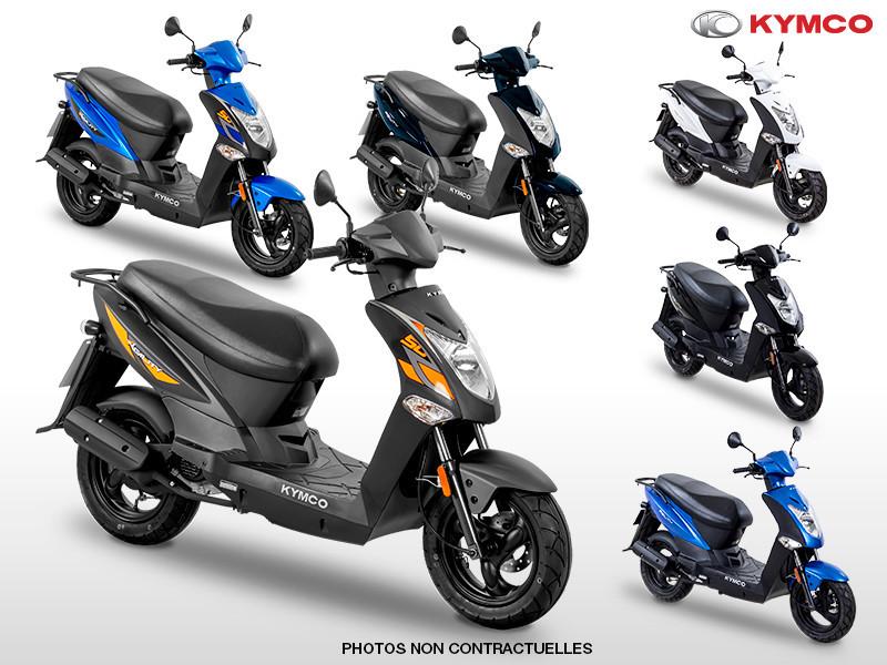 new-agility-50-ST2020-800x600-1.jpg
