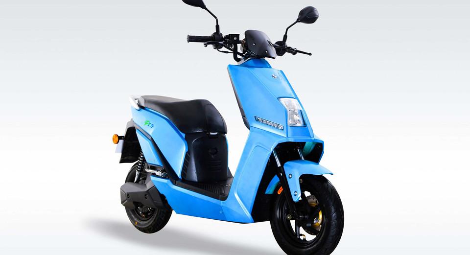 Lifan-E3-Standard-Blue-1.jpg