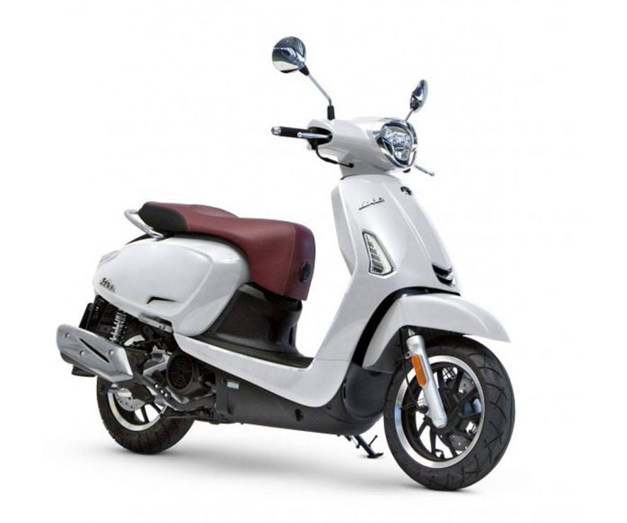 Scooter-Kymco-New-Like-NWS20180006-11-88