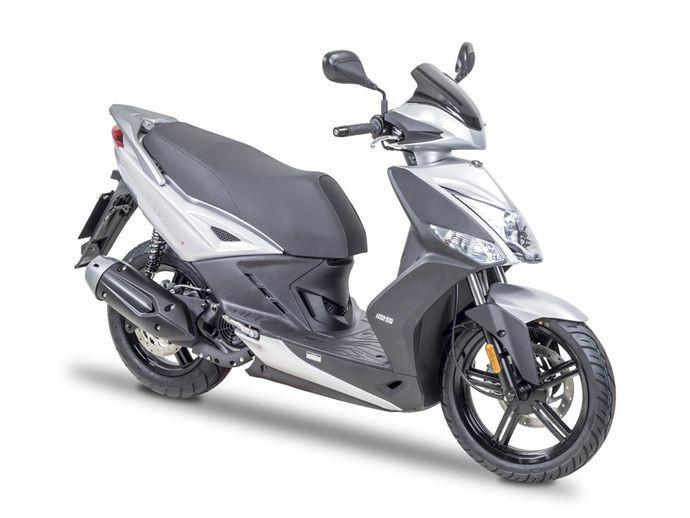 S7-gamme-moto--kymco-agility.jpg