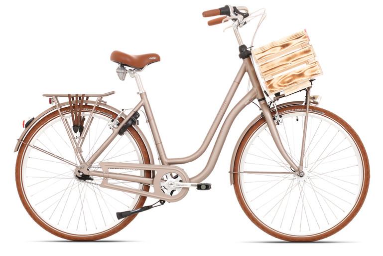 10122-fcl-500-lady-matt-walnut--970x600-