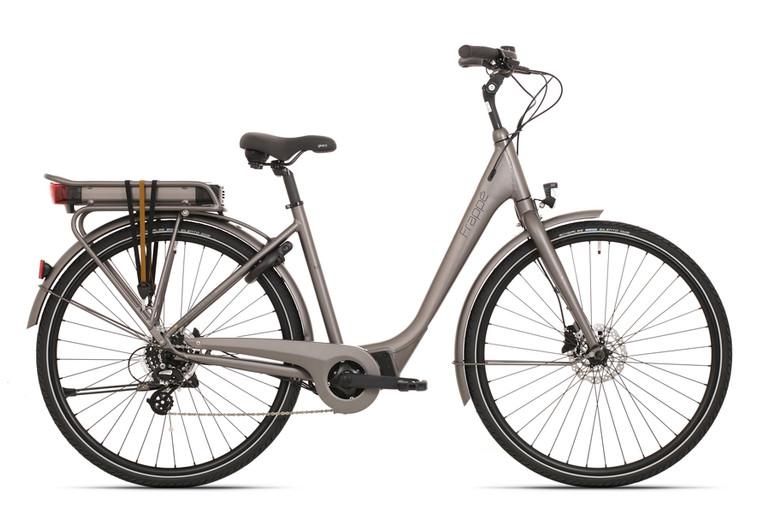 10374-fsd-m800-lady-matte-dark-grey--970