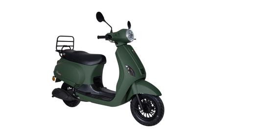 Toscana pure mat army green.jpg