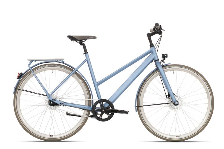 7267-fss-300-lady-matte-morning-blue--12