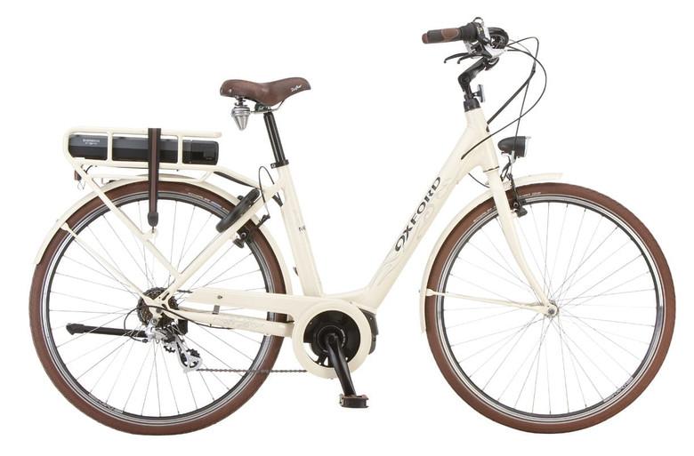 Classico-Negro-7V-E-Bike-D-Ivoor.jpg
