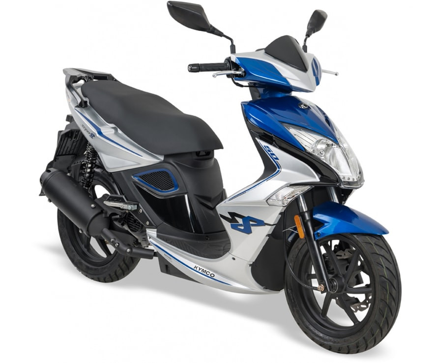 Scooter-Kymco-Super-8-street-NWS20180008