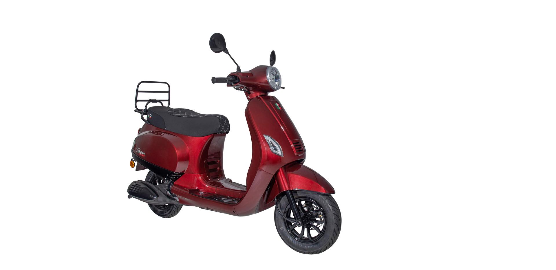 Toscana dynamic firenze red 2.jpg