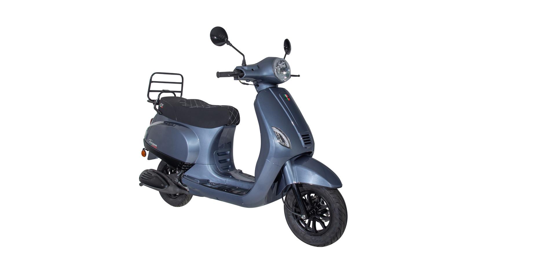 Toscana dynamic byron bleu.jpg