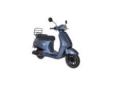 GTS Toscana dynamic 50