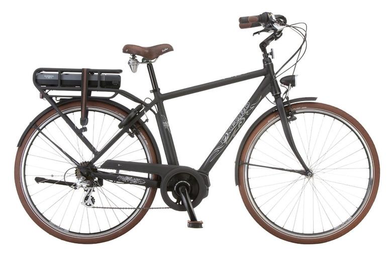 Classico-Negro-7V-E-Bike-mat-zwart.jpg