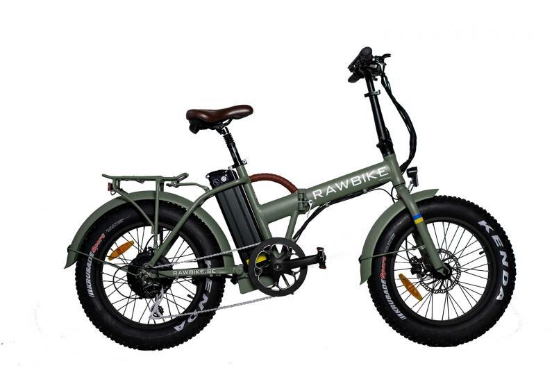 raw-green6-75-795xauto